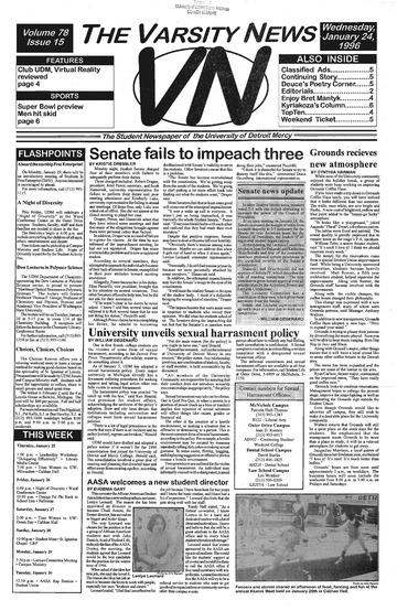 1996-01-24