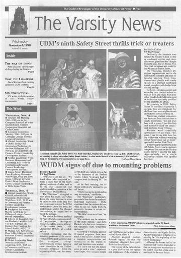 1998-11-04