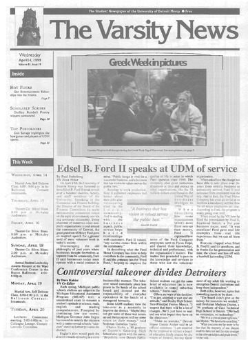 1999-04-14