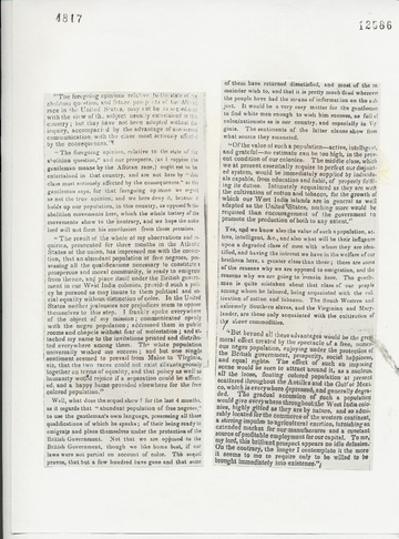 Colored American - July 11, 1840