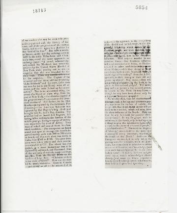 Provincial Freeman - May 16, 1857