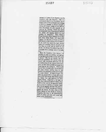 Weekly Anglo-African - April 12, 1862