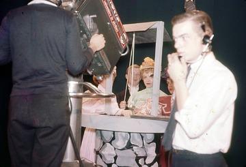 TV Show 1960s