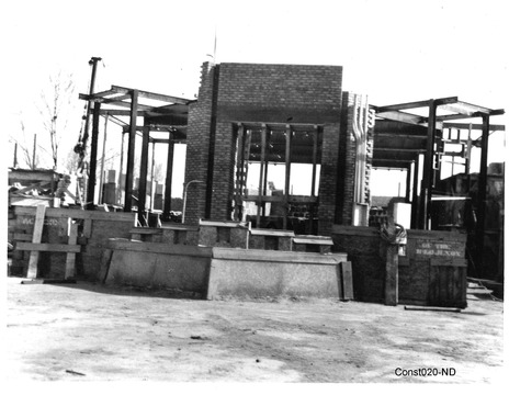 Construction 15