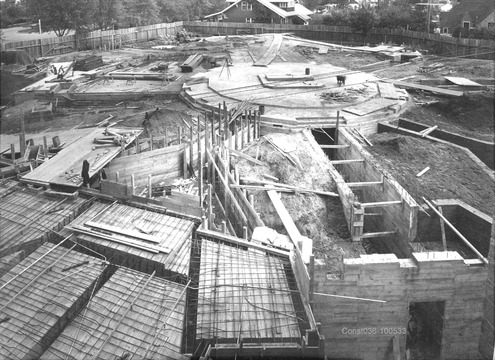 Construction 26