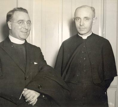 Father Coughlin 27