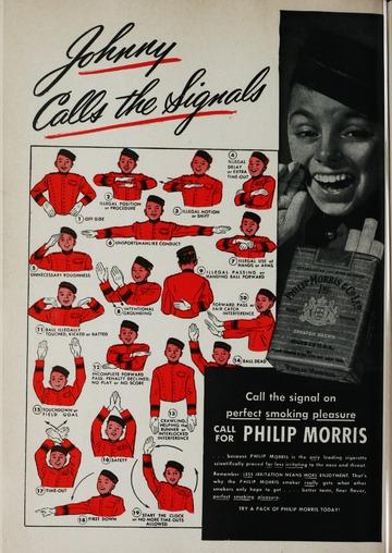 University of Detroit Football Collection: University of Detroit vs. St Marys Program