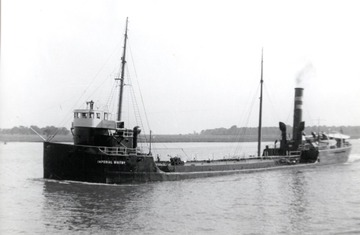 Imperial Whitby