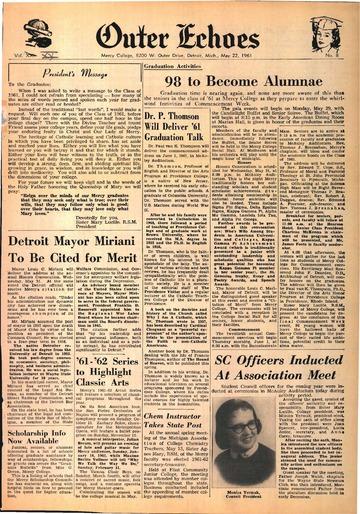 1961-05-22