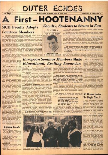 1963-09-24