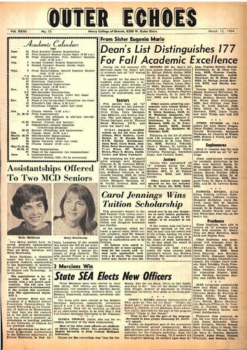 1964-03-12
