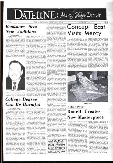 1971-10-13