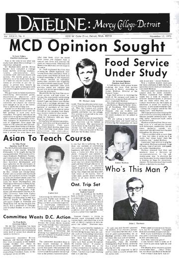 1973-11-12
