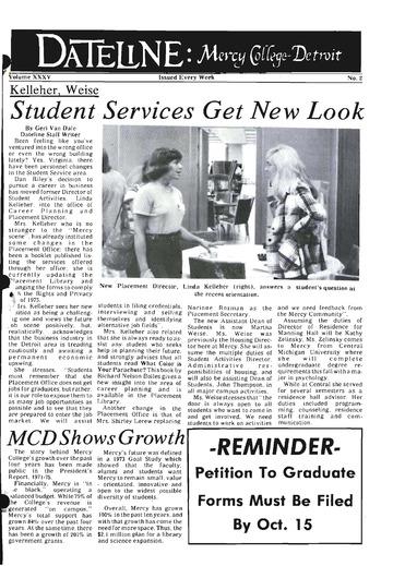 1975-09-09