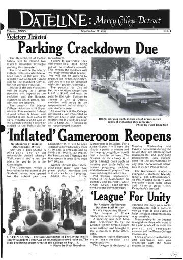 1975-09-22