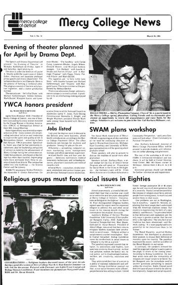 1981-03-30