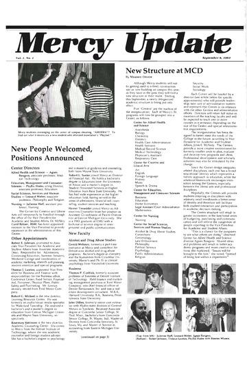 1981-09-08