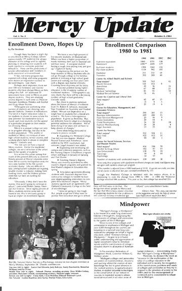 1981-10-05