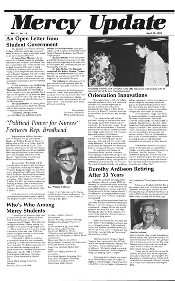 1982-04-13