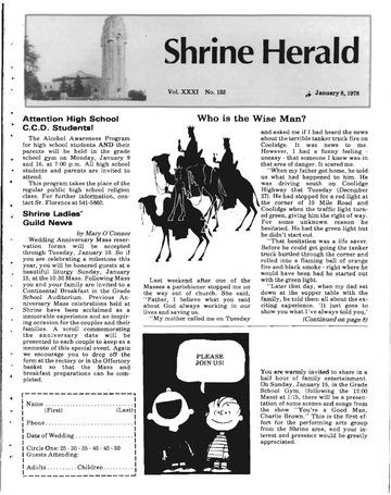 1978-01-08 v031 n153.pdf