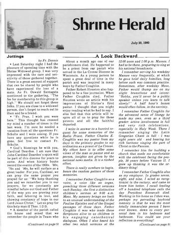 1980-07-20 shrher.pdf
