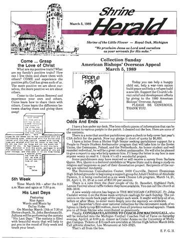 1989-03-05