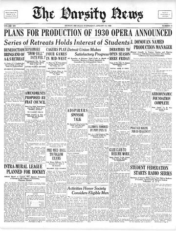 1930-01-15