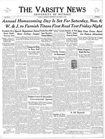 1933-10-11
