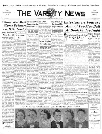 1934-04-18