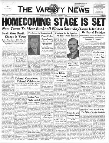 1935-11-06