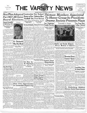 1937-04-21