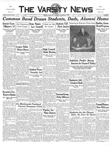 1939-11-02