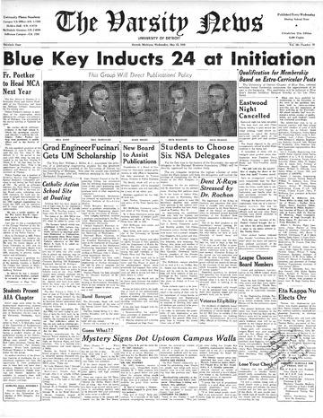 1948-05-12