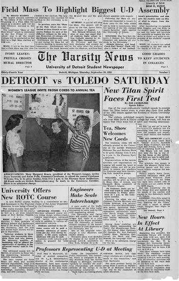 1951-09-20
