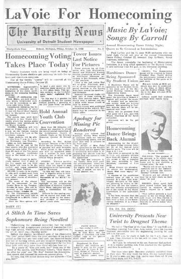 1953-10-16