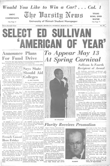 1955-03-29