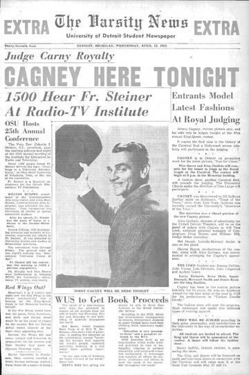 1955-04-13