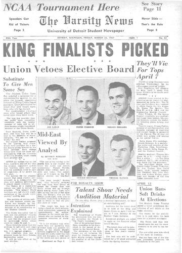 1957-03-22