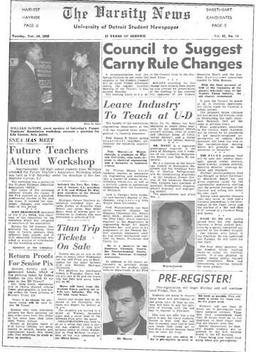 1959-11-10