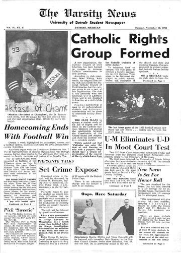 1963-11-19