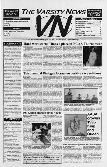 1996-11-20