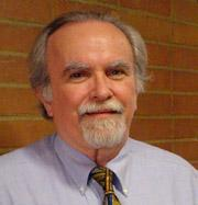 George Libbey