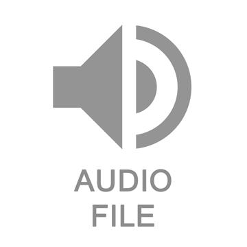 University of Detroit Chorus Collection: Prison Medley - Vince Siragusa - Take 2
